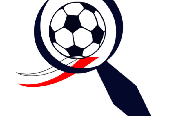 logo_monitoring_sportu_zziw