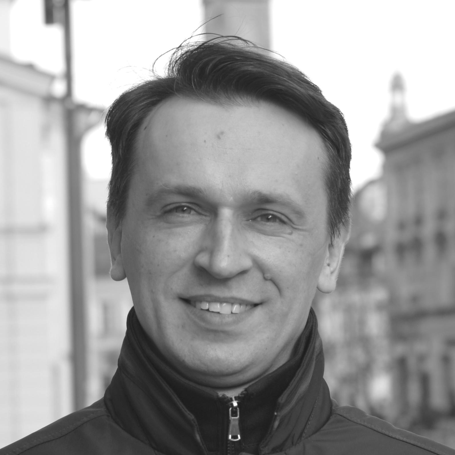 Jakub Bis