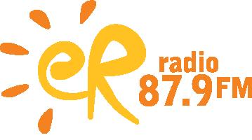 logo_radio_er_