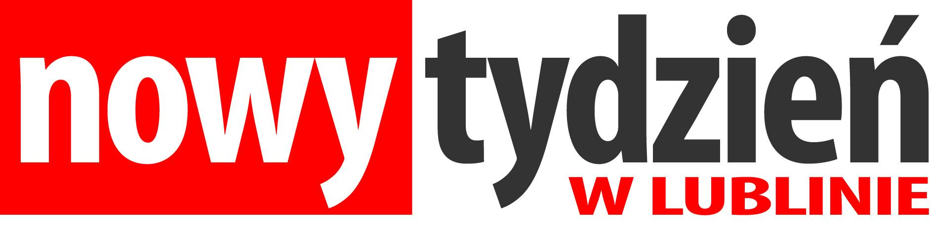 nowy tydzien logo