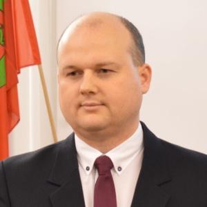 Piotr Popiel